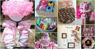 baby shower basket ideas 25 enchantingly adorable baby shower gift ideas that will make you