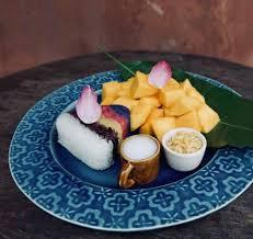cuisine avis meena rice based cuisine accueil chiang mai menu prix avis