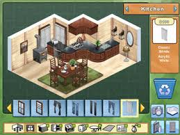 House Design Computer Games | home design computer games castle home