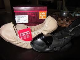 Dexflex Comfort Flats Leileiluvsmakeup Beauty Reviews U0026 Lifestyle Affordable Shoes