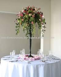 wedding candelabra candelabra with flower bowl wedding candelabra wedding decor buy