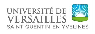chambre de commerce et d industrie de versailles versailles quentin en yvelines licence professionnelle