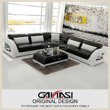 tã rkische sofa günstige großhandel möbel einzigartige leder sofas für verkauf