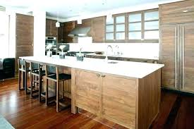 wholesale kitchen cabinets houston tx kitchen cabinets houston datavitablog com