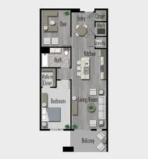 apartment floor plans charlotte square rochester ny
