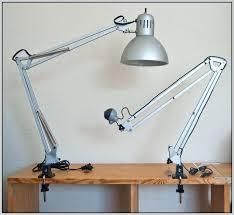 Adesso Desk Lamp Desk Alba Architect Desk Lamp 60w White Architect Desk Lamp