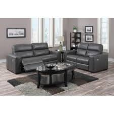 2 Seater Sofa And Armchair Electric Recliner Sofas And Armchairs Sofas U0026 Armchairs Fit
