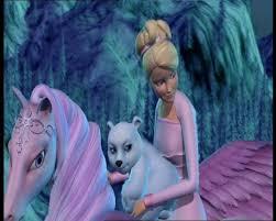 barbie magic pegasus images barbie magic