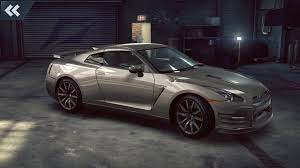 nissan coupe 2013 nissan gt r 2013 need for speed wiki fandom powered by wikia