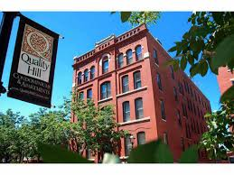 the downtown loop apartments kansas city apartment finder
