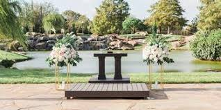 wedding venues in okc compare prices for top 102 wedding venues in oklahoma