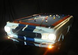 Woodworking Plans Pool Table Light by 98 Best Pool Tables Images On Pinterest Pool Tables Pool Table