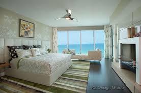 Romantic Bedroom Design Ideas Within Beach Theme Romantic Bedroom - Beach bedroom designs
