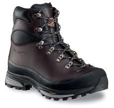 womens walking boots ebay uk mens walking boots mens hiking boots go outdoors