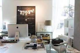 Studio Home Desing Guadalajara by Swoon The Studio U2013 A Dallas Design Firm With Memorable Style Rue