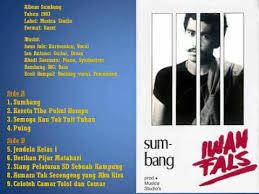 download mp3 iwan fals lagu satu full album iwan fals sumbang 1983 mp3 mp4 full hd hq mp4 3gp
