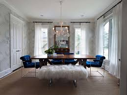 Window Treatments For Living Room And Dining Room Awesome Luxury Curtains For Living Room Ideas Living Room Glass