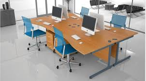 Modern Office Desks Uk Saturn Office Furniture Uk Modern Office Furniture