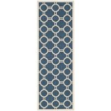 8x8 Outdoor Rug 8x8 Area Rugs 8x8 Outdoor Rug Outside Area Rugs Kitchen Throw Rugs
