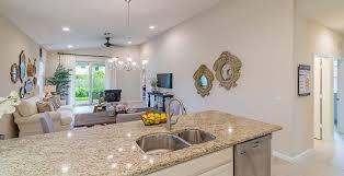 interior design for new construction homes emerald cove new construction homes haverhill florida