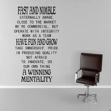 best office interior design quotes u2039 htpcworks com u2014 awe inspiring