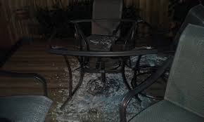 Glass Top Patio Table And Chairs Top 1 621 Reviews And Complaints About Martha Stewart Outdoor