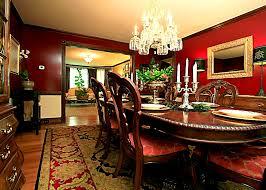 Classic Dining Room Furniture Bedroom Classic Dining Rooms Splendid Classic Dining Room Ideas