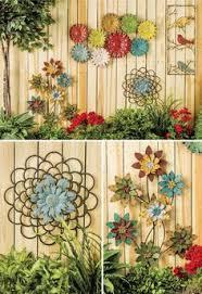 30 cool garden fence decoration ideas garden fencing diy ideas
