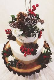 Wedding Cake Near Me Incredibly Delicious Christmas In Paris