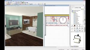 Home Designer Pro by Home Designer Software Bath And Lighting Webinar Youtube