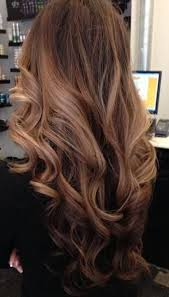 hair coulor 2015 nice ombre hair color ideas styles weekly