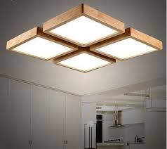 excellent fresh dining room ceiling lights interior living room