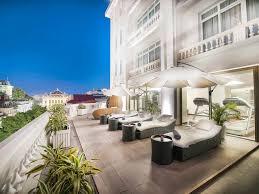 hotel in hanoi hotel de l u0027opera hanoi mgallery by sofitel