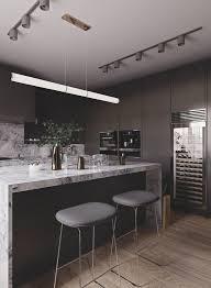 kitchens interiors colour scheme kitchen kitchens interiors and house