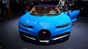 car bugatti 2016 bugatti chiron the fastest car in the world does 0 60mph in 2 6