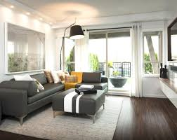 Living Room Pendant Lights Floor Lamps Living Room With Tall For Modern Lamp In And 9 Black