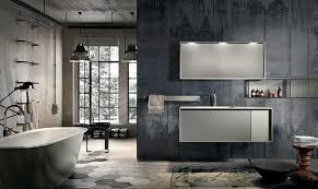 designer bathroom vanities luxury modern bathroom vanities
