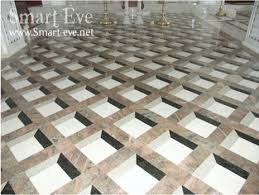 floor tile patterns designs and tile flooring ideas 2016 floor