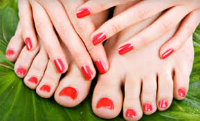 best nail salons in memphis tn groupon