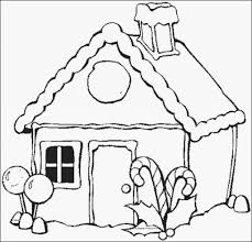 christmas coloring pages for kids to invigorate in coloring image