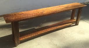 joola signature table tennis table joola signature 2 pc table tennis table shop your way online