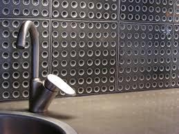 ultra modern backsplash design u2013 andy blick river city tile company
