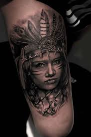 the 25 best indian tattoos ideas on pinterest native indian