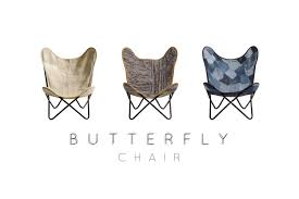 Vintage Butterfly Chair Covers Butterfly Chair Youtube