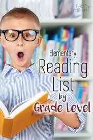 75 best book lists for kids images on pinterest reading lists