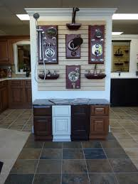 kitchen bath remodeling showroom design center peyton kitchen and bath