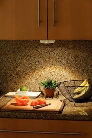 motion sensor under cabinet lighting wireless motion sensor led slim lights by mr beams cabinet