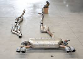 jeep stock exhaust audi s3 8v quattro 2 0 tfsi 300 hp u002713 u003e audi s rs exhaust