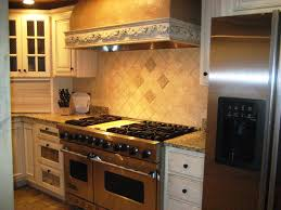 kitchen hood designs ideas kitchen stove u2013 helpformycredit com
