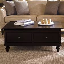 Large Square Storage Ottoman Coffee Table Fabulous Square Storage Ottoman Coffee Table With
